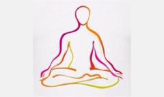 "Yoga-Wochenende ""BALANCE YOURSELF"""
