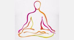"""Yoga Weekend """"BALANCE YOURSELF"""""""